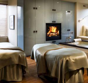 walden-aurora-spa-interior