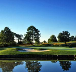 walden-golf-course-hole-2