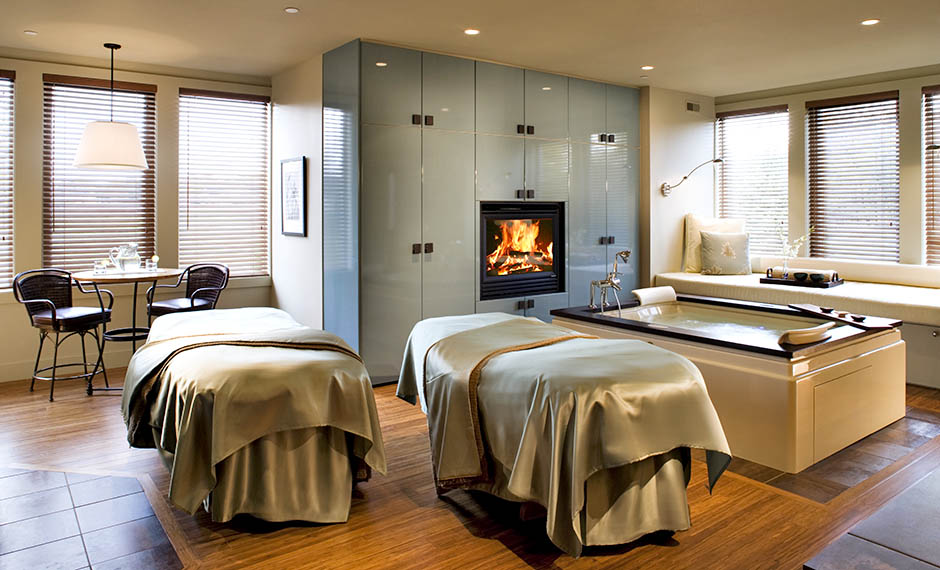 cleveland-ohio-couples-spa-suite