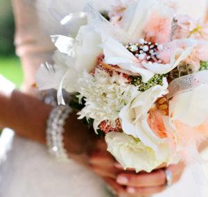 gather-walden-wedding