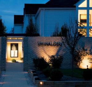 spa-walden-exterior