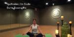 july-yoga-practice