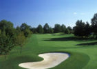 aurora-ohio-private-golf-course