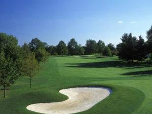 aurora-ohio-private-golf-course