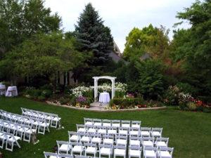 aurora-ohio-wedding-venue